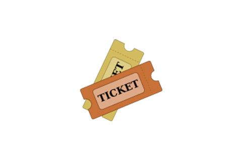 akeeba-ticket-system