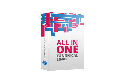 canonical-links-all-in-one