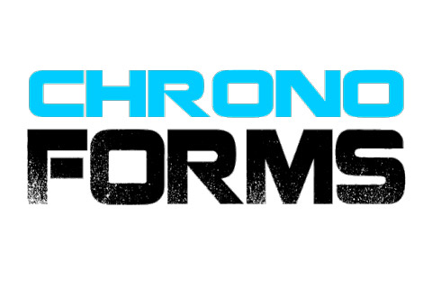 chronoforms