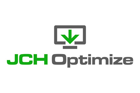 jch-optimize