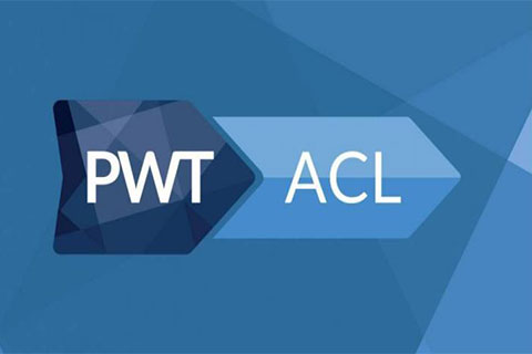pwt-acl