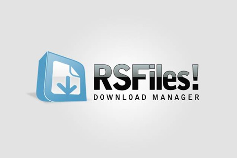 rsfiles