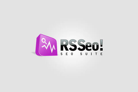 rsseo