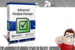 advanced-module-manager-0