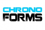 chronoforms-0