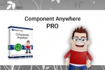 components-anywhere-pro-0