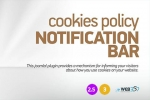 cookies-policy-notification-bar-0