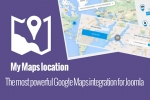 my-maps-location