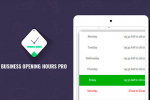 opening-hours-pro